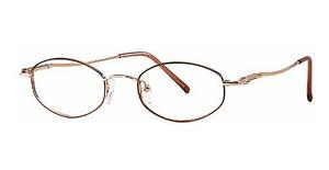 Sans Pareil Linda Evans 255 Eyeglasses