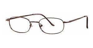 Tanos T2105 Eyeglasses
