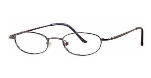 Tanos T2101 Eyeglasses