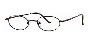 Tanos T2104 Eyeglasses
