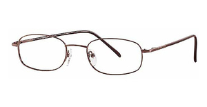 Guess GU 1088 Eyeglasses
