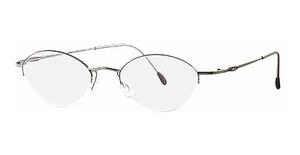 Silhouette 6524 Eyeglasses