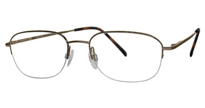 Aristar AR 6724 Eyeglasses