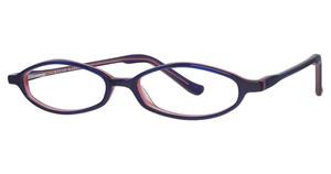 Steve Madden SP64 Eyeglasses