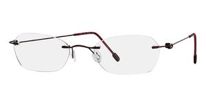 Airlock 750/5 Eyeglasses