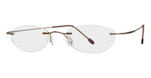 Airlock Airlock 720/16 Eyeglasses