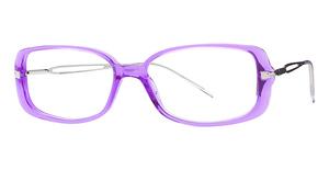 Sferoflex SF 1474 Eyeglasses