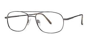 Stetson Stetson 196 Eyeglasses