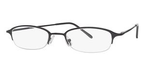 Guess GU 1119 Eyeglasses
