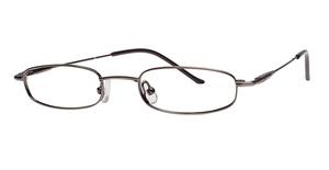 Jubilee 5620 Eyeglasses