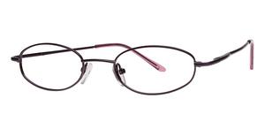 Jubilee 5606 Eyeglasses