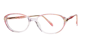 Royce International Eyewear RP-805 Peach