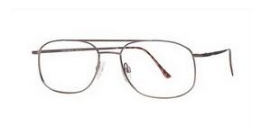 Stetson Stetson XL 4 Eyeglasses
