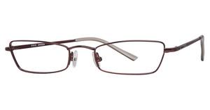 Steve Madden SM26 Eyeglasses
