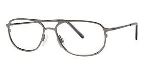 Stetson Stetson 198 Eyeglasses