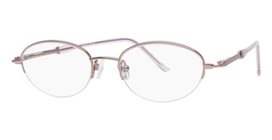 House Collection Eileen Eyeglasses