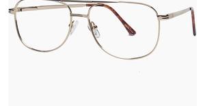 Standard Optics GS1065 Eyeglasses