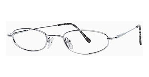 Standard Optics GS1161 Eyeglasses