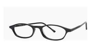 Standard Optics GS1173 Eyeglasses