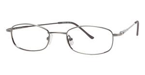 Jubilee 5621 Eyeglasses