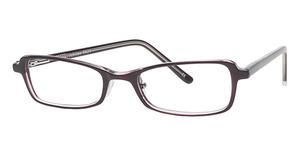 Jubilee 5634 Eyeglasses