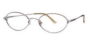 Timex T113 Eyeglasses