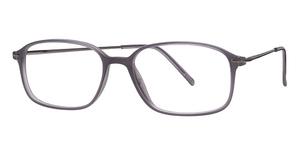 Marchon M-406 (035) Grey