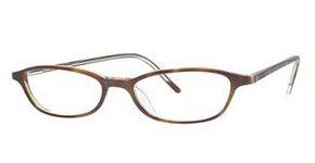 Guess GU 1147 Eyeglasses