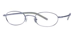 Guess GU 1138 Eyeglasses