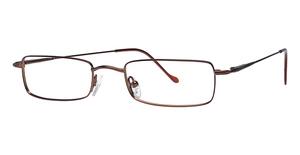 Guess GU 1160 Eyeglasses