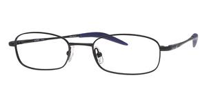 Timex Velocity Eyeglasses
