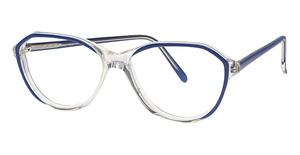 Shuron Classic 109 Eyeglasses