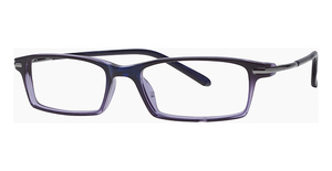 Modern Optical U701 Blue 092