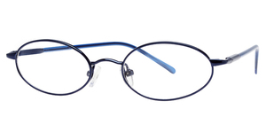 A&A Optical L5129 Blue 092