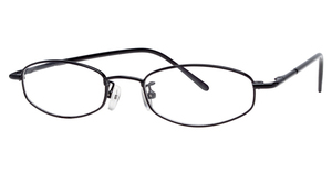 A&A Optical M534 12 Black