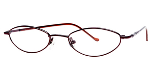 A&A Optical L5128 04 Wine