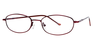 A&A Optical L5127 Red