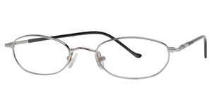 A&A Optical L5126 Palladium