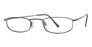Aristar AR 6653 Eyeglasses