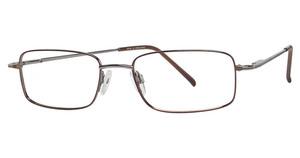 Aspex N9038 Brown Grey