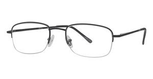 Zimco CC 51 Eyeglasses