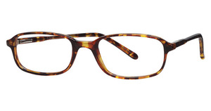 Parade 1512 Eyeglasses