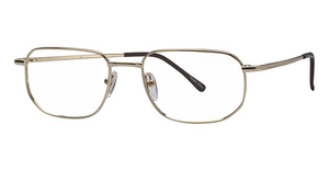 Zimco Pacific Eyeglasses
