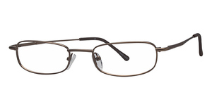 Zimco Baltic Eyeglasses
