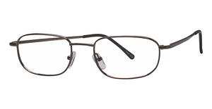 Zimco Atlantic Eyeglasses