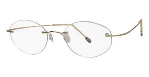 Airlock Airlock 720/29 Eyeglasses