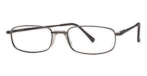Stetson Stetson 206 Eyeglasses