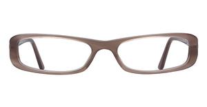 Sferoflex SF 1480 Eyeglasses