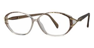 Silhouette 1964 Eyeglasses