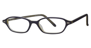 Aspex MG758 Eyeglasses